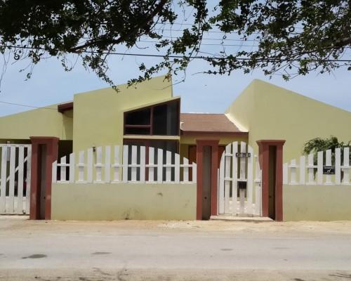 Casa Catiri