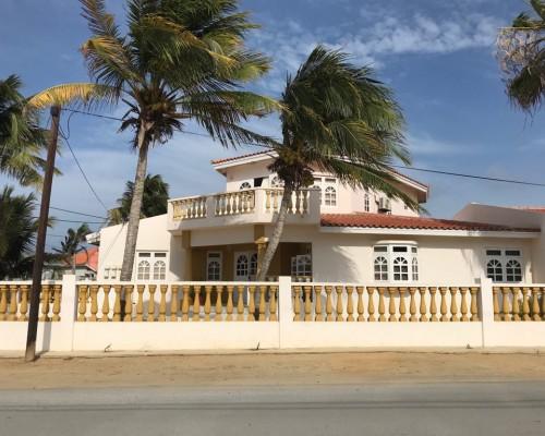 Casa Palm