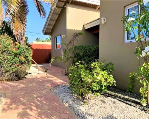 Casa Palm Beach Oasis