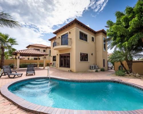 Casa Gold Coast