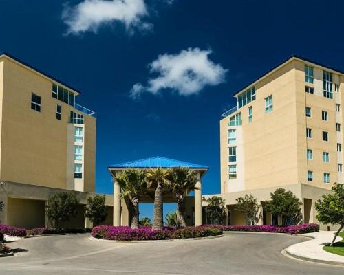 CASA Blue Residence Penthouse PH 3-4