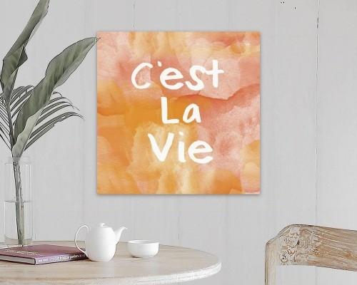 CASA C'est la Vie Apartments