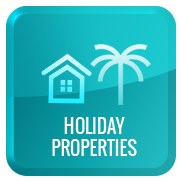 Holiday properties